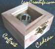 gift box for bead ring
