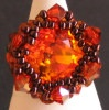 Fire Appoline ring pattern
