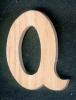 chif-lettr lettre5