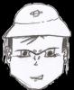 avatar de Loïc