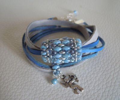 bijoux bra