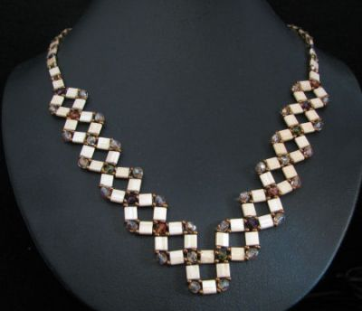 bijoux monde