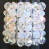 Crystal Langlade ring pattern