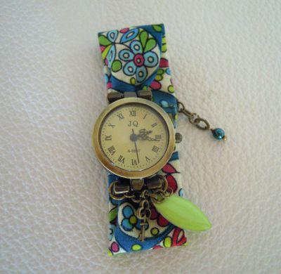 kitb montre