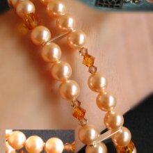 Notice de bracelet oleron peche