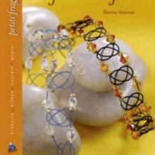 Livre bijoux en fil
