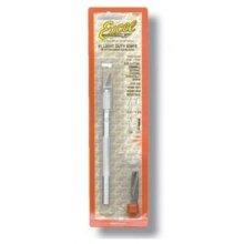Cutteur Excel + 5 lames cutteurs ass.19001