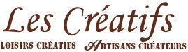 Vente d'objets d'artisans et de cr�ateurs