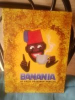 Bon Banania !!