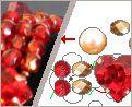 schémas de montage de bijoux