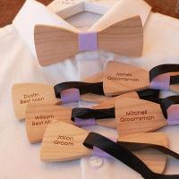 mariage et fête