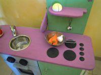 fabriquer des jouets pour les enfants. Black Bedroom Furniture Sets. Home Design Ideas