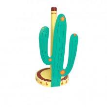 'Cactus' porte essuie-tout