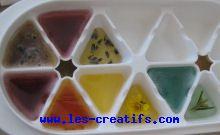 savon-multicolores-02.jpg (7 799 bytes)