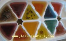 savon-multicolores-03.jpg (8 650 bytes)