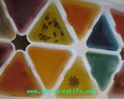 savon-multicolores-p.jpg (12 140 bytes)