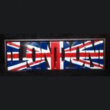 Tiroir 'London'